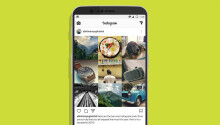 Instagram tests Threads app for 'intimate sharing' with close friends