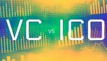 ICOs will kill VCs, unless they adapt Featured Image