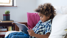 Facebook memos show reluctance to prevent 5-year-olds from making accidental purchases