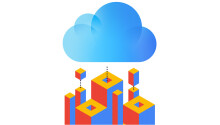 Apple confirms it runs iCloud on Google's cloud, and you shouldn't be surprised