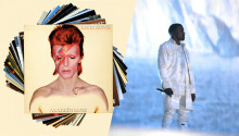 Get inspired: Bowie and Kanye can spark your adaptable mindset Featured Image
