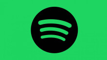 Spotify just made it easier to see what podcasts are about