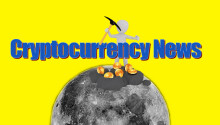 Cryptocurrency News Feb 23 – It's the weekend baby Featured Image
