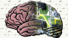 New AI algorithm brings us closer than ever to controlling machines with our minds