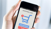 Mobile commerce tech trends to keep your eye on Featured Image