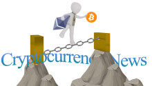 Cryptocurrency News March 15 Featured Image