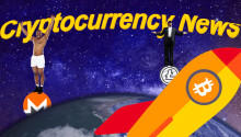 Cryptocurrency News March 9 – losing streak Featured Image