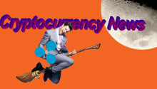 Cryptocurrency News March 13 – burn notice Featured Image