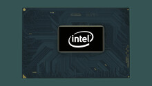 Intel's 10th Gen H-Series CPUs mean 5GHz+ laptops for gamers and creators