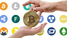 Why cryptocurrencies could be the solution to Africa's payments challenges Featured Image