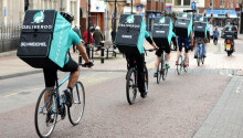 Here's how Deliveroo plans to just eat its competitors Featured Image
