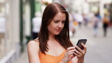 It's time to humanize the mobile customer journey Featured Image