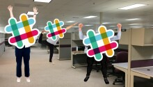 28 helpful Slack communities you should join as a UX designer Featured Image