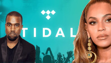 Tidal accused of manipulating streaming numbers for Beyoncé and Kanye West Featured Image