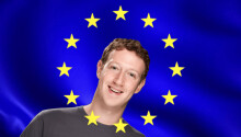EU is livestreaming Zuck's hearing — reluctantly Featured Image