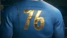 Fallout 76 would have been marginally less disastrous on Steam