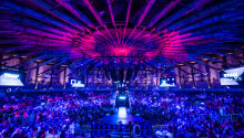 Our favorite talks from TNW Conference 2018, listed Featured Image