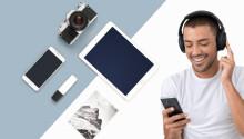 How to use influencer marketing to successfully launch your product Featured Image