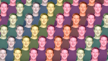 Facebook! Stop sending us lobbyists! demands European Parliament Featured Image