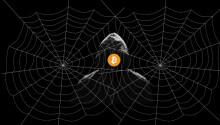 Police seize over $600K in cash, Bitcoin, and Monero in worldwide dark web drug bust