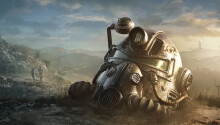 Salty Fallout 76 player sends sassiest message ever to Bethesda