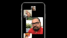 Apple temporarily disables group FaceTime to fix a bug that lets you eavesdrop on your contacts (Updated)