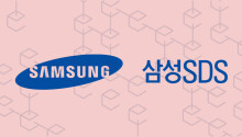 Samsung's new tech further blurs the line between banks and blockchain