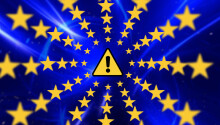2/3 of EU states voted for atrocious Copyright Reform — now all will have to adopt it