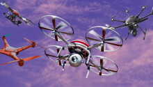 3 ways regulations need to change for the drone industry to take off