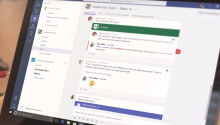 Microsoft Teams' new free plan looks like a better deal than Slack's