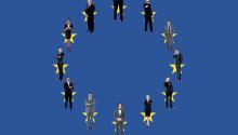 The EU sucks for women tech founders Featured Image