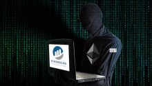 Etherscan rushes to plug vulnerabilities following strange hacking attempts overnight