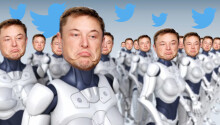 Elon Musk casts doubt over Autopilot involvement in fatal Tesla crash