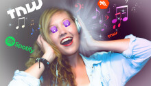 All #TNW2018 talks are now podcasts for your aural pleasure