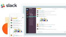 Slack just bought (and killed) a beloved email app