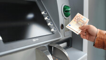 FBI warns of massive ATM scam that could affect banks worldwide