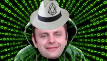 PSA: Major EOS bug makes it possible to steal valuable resources directly from users