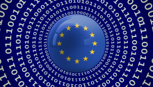 EU's decision on Copyright Reform tomorrow could be a turning point for the web