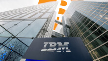 IBM joins ING in saying central bank digital currencies are on the way