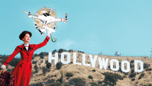 Hollywood did a surprisingly good job predicting our drone future