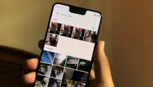 Google Photos tests $8 feature to auto-print 10 photos every month