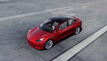 Tesla's crazy plan to sell its cars exclusively online might just pay off