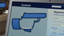 Social media is being weaponized at a terrifying rate Featured Image