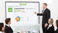 8 tools to take your cryptocurrency trading game to a whole new level Featured Image