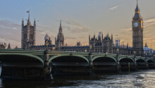 London is making life way too hard for mobility tech companies