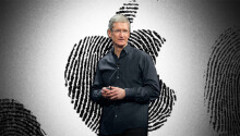 Is Tim Cook the champion of privacy? Featured Image