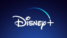 Disney+ looks more like Netflix every day, and that's a good thing