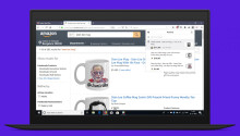 Firefox gets a price comparison tool just in time for your holiday shopping Featured Image