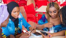 Study: WhatsApp helps Nigerian women get their voices heard Featured Image