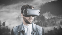What happened to our VR future?